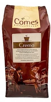 Comcafé Crema