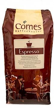 Comcafé Espresso