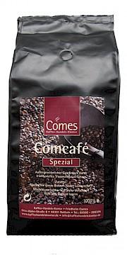 Comcafé Spezial