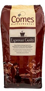 Comcafé Espresso Gusto