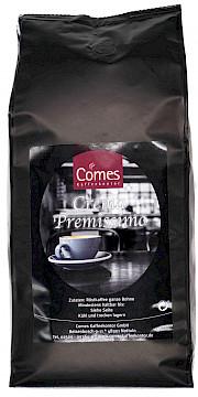 Comcafé Crema Premissimo