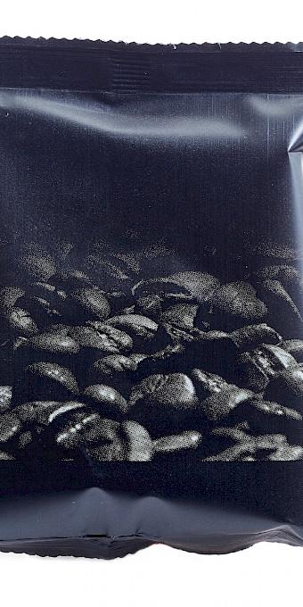 Comcafé Exquisit Portionspackung