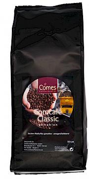 Comcafé Classic