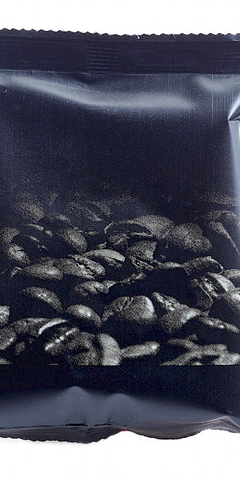 Comcafé Classic Flachfilterbeutel