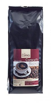 Comcafé Bistro
