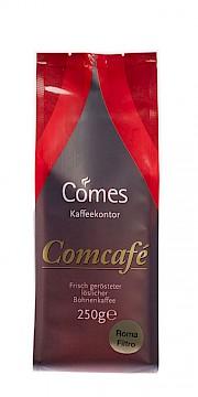 Comcafé Roma Filtro