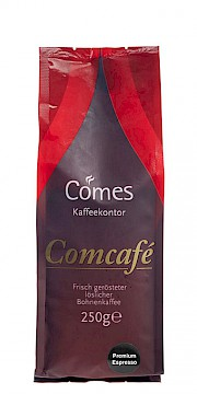 Comcafé Premium Espresso