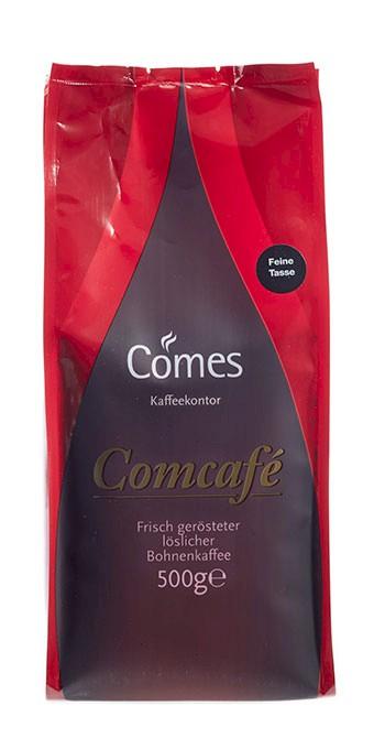 Comcafé Feine Tasse