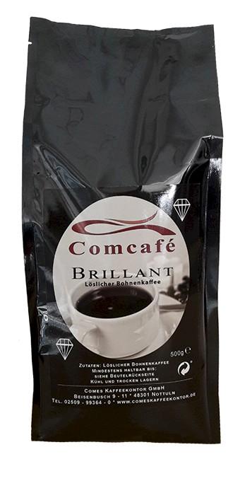 Comcafé Brillant