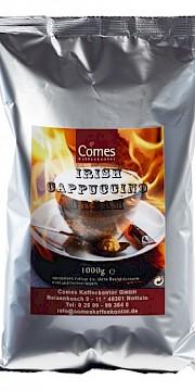 Irish Cappuccino Cream