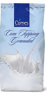 Com Topping Granulat