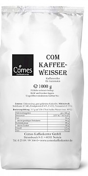 Com Kaffeeweisser