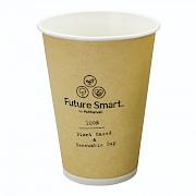 Automatenbecher Future Smart