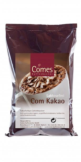 Com Kakao Laktosefrei