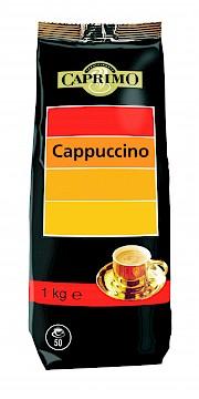 Caprimo Cappuccino