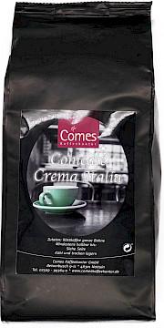 Comcafé Crema Italia