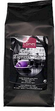 Comcafé Espresso Italia